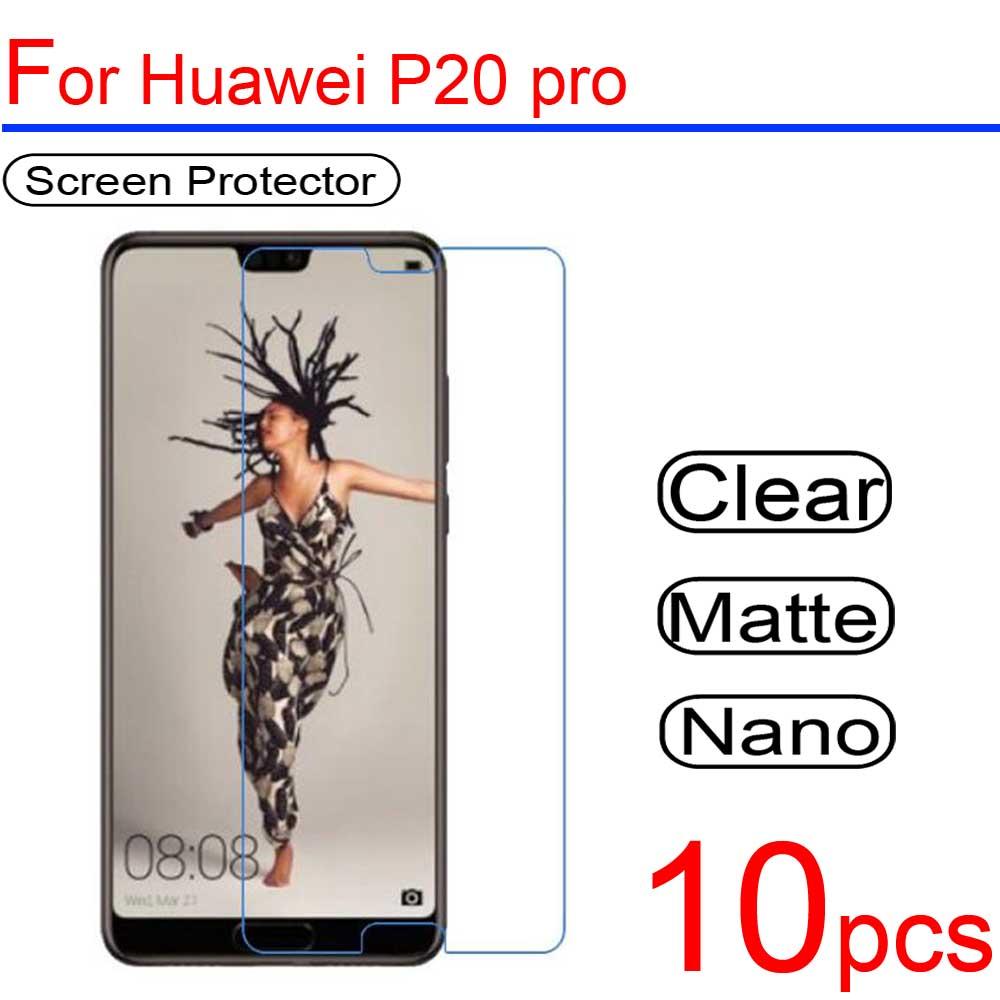 top 10 largest huawei p2 lite soft list and get free