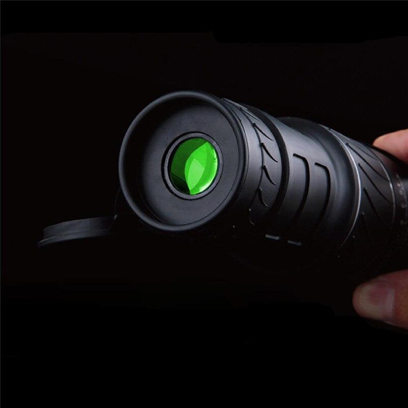 Binoculars PANDA Day Vision 40x60 HD Optical Monocular Hunting Camping Hiking Telescope #4A24 (5)