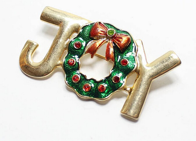 JOYB1-3