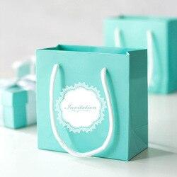 30x40x8 cm/billig einkaufen Papiertüte aufstehen Geschenk Getrocknete Lebensmittel Obst Tee verpackung Taschen