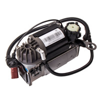 Air Suspension Compressor Pump Fits Audi A8 S8 Quattro 4E0616005E 4E0 616 007 C