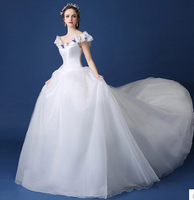 2015 New Adult Sexy Fairy Tales Costume Deluxe Blue Cinderella Princess Dress Hot Movie Costume Girls Party Ball Gowns