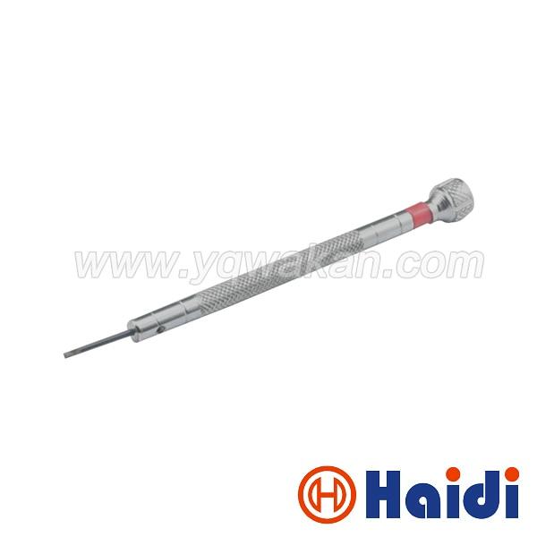 auto wiring harness china auto wire harness electric wire harness