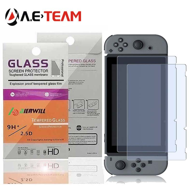 Best deal Screen Protector For Nintendo Switch