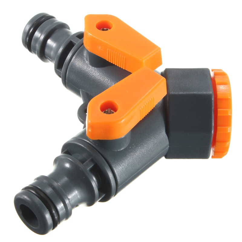 Online Get Cheap Garden Hose Attachment Aliexpresscom Alibaba