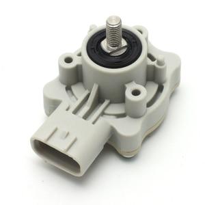Image 4 - Headlight Level Sensor For Toyota Tacoma For Mazda RX 8 For Lexus ES330 IX300 RX350 8940548020 89406 48020 8940648020 8940653010