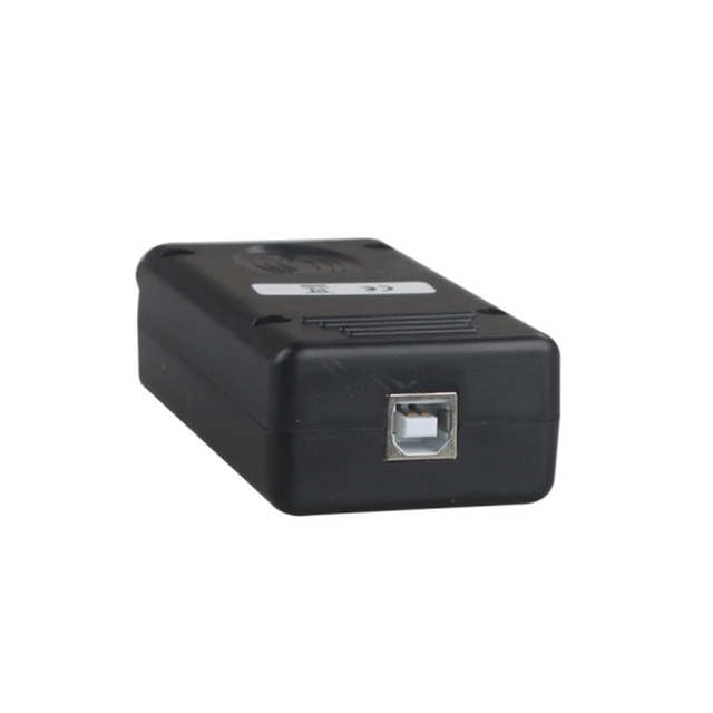 New OBD2 Code Reader For BMW Scanner 1.4.0 Unlock Version For BMW Series Version 1.4 Auto Diagnostic Interface