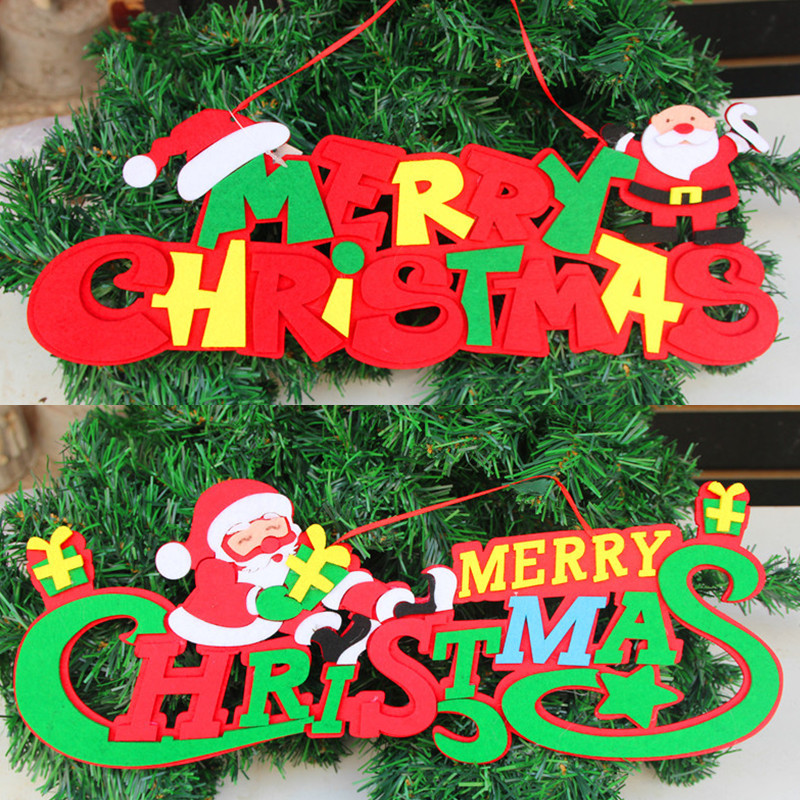 banner engineering Picture - More Detailed Picture about Christmas ...