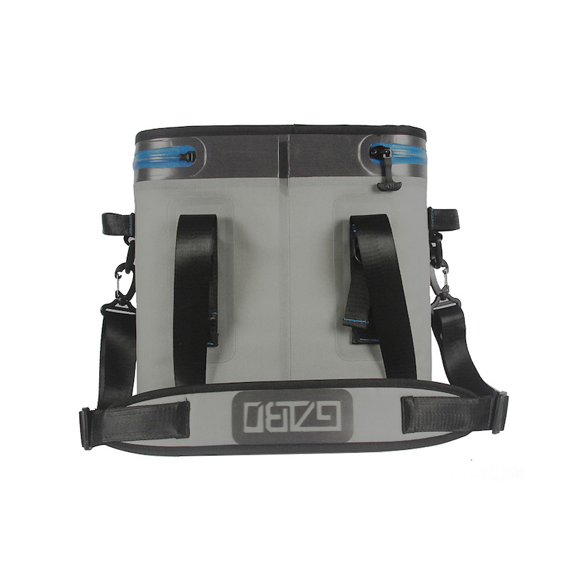 gb24sg 24 cans square cooler box cooler bag insulated bag