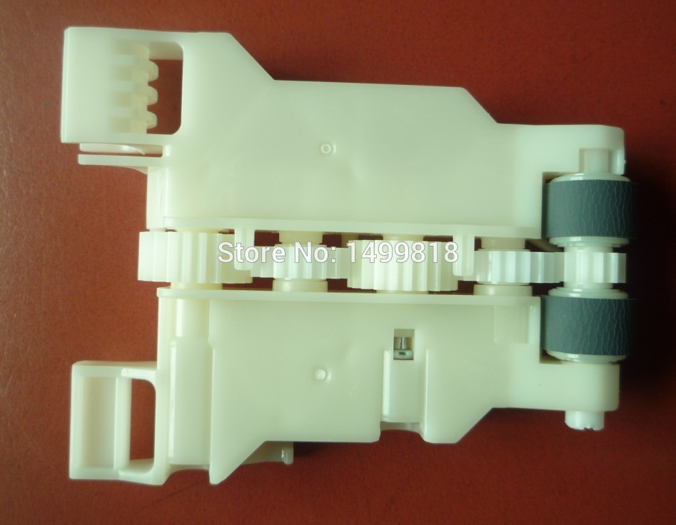 New and original ROLLER For EPSON WP-4011/4010/4521/4520/4590/4540/4530/4090/4020/4010 R ...