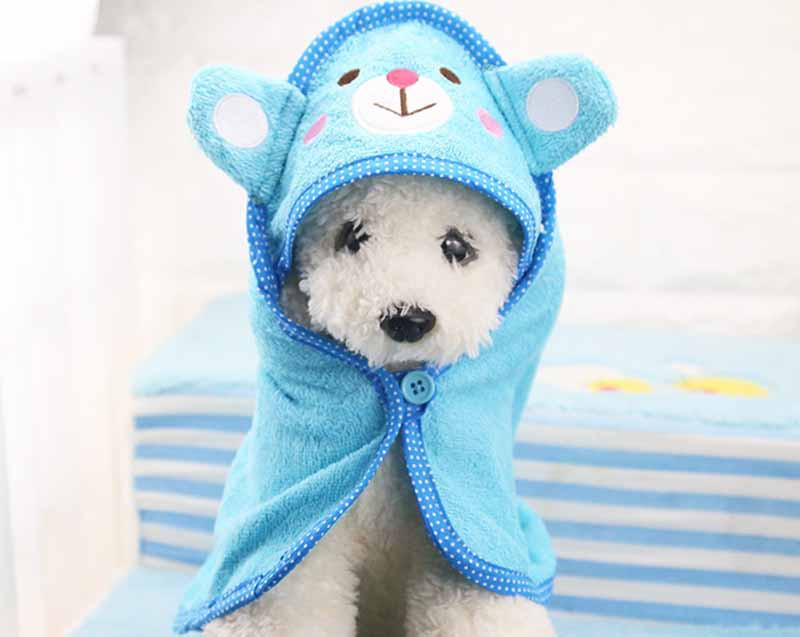 D58_New_Cartoon_Pet_Dog_Bath_Towel_Funny_Dog_Blanket_for_Dogs_Cats_Super_Absorbent_Puppy_Dog_Cats_Bathrobe_Suit_for_Yorkie_ (4)