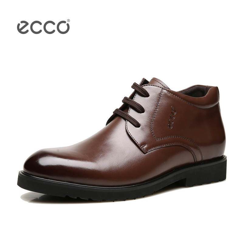 best service 80641 32a18 Kaufen Billig ECCO 2018 Mode Männer Casual Schuhe Halten ...