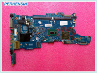 For HP For Elitebook 840 G1 Motherboard 6050A2559101 w i5 4300u 730804 601 100% WORK PERFECTLY