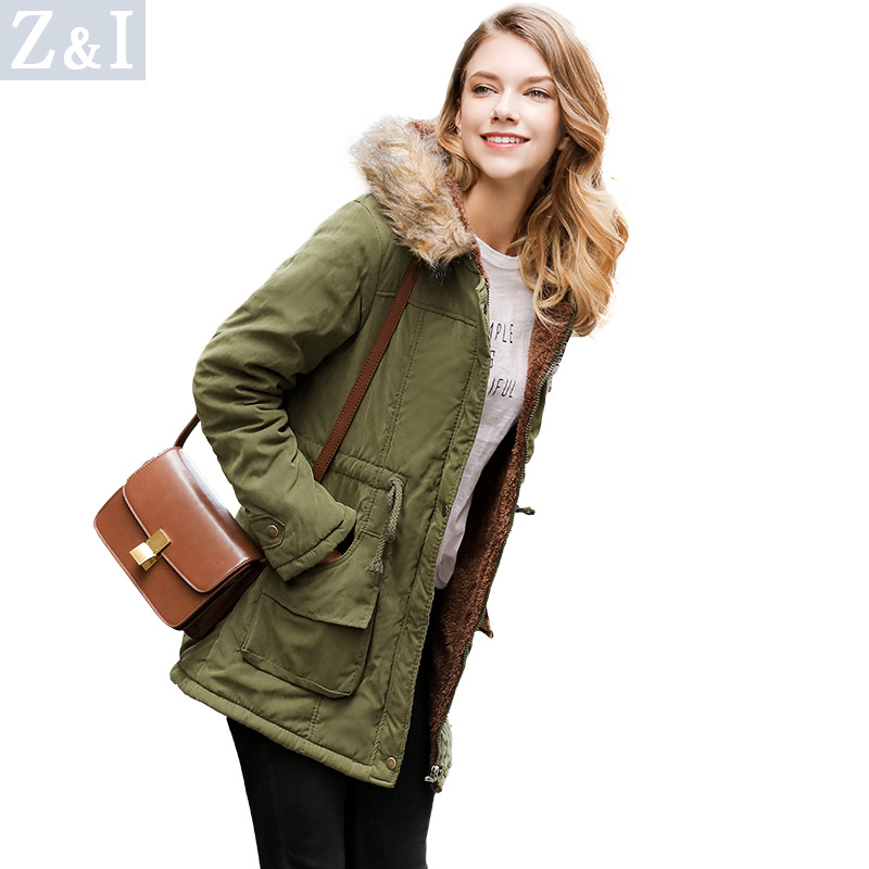 New Autumn Winter Women Jacket Cotton Padded Casual Slim Coat Emboridery Hooded Parkas Plus Size 3xl Wadded Overcoat lovely autumn winter lover cotton padded women