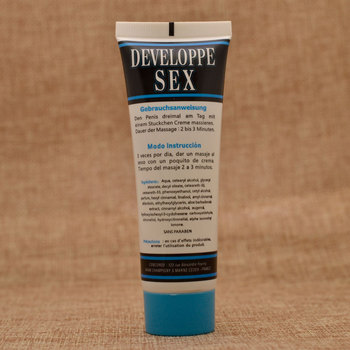 titan gel strong man xxl cream developpe sex penis enlargement cream sex products for men long delay increase thicken viagra