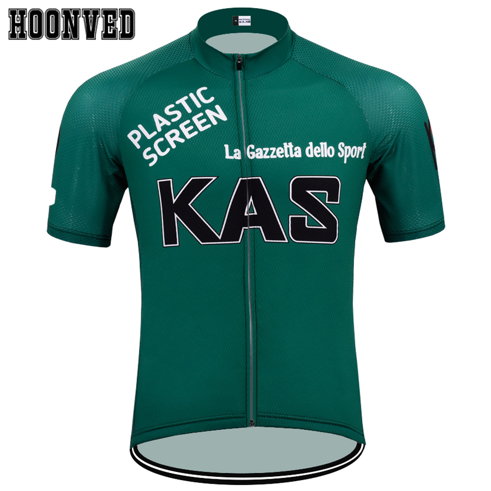 TELEYI Maillot Green Man s Bike Cycling Jersey Bicycle Clothing Breathable  Summer Mtb Ropa Ciclismo Mountain Bike Clothes e3670b737