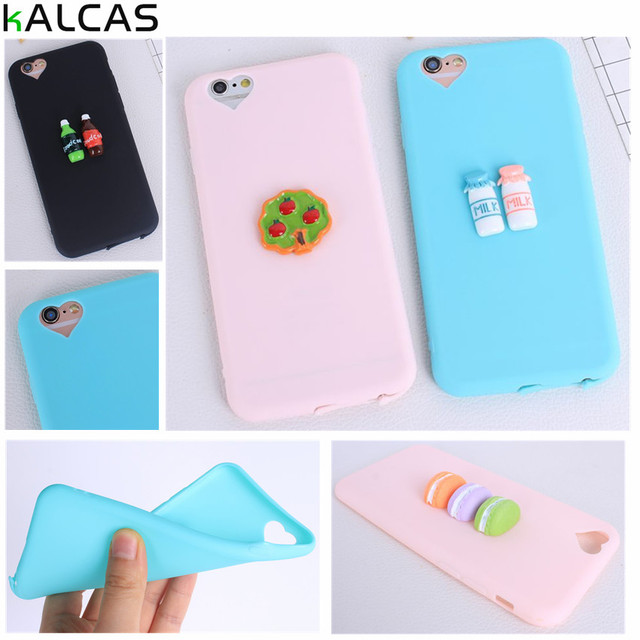 case iphone 6s 3d