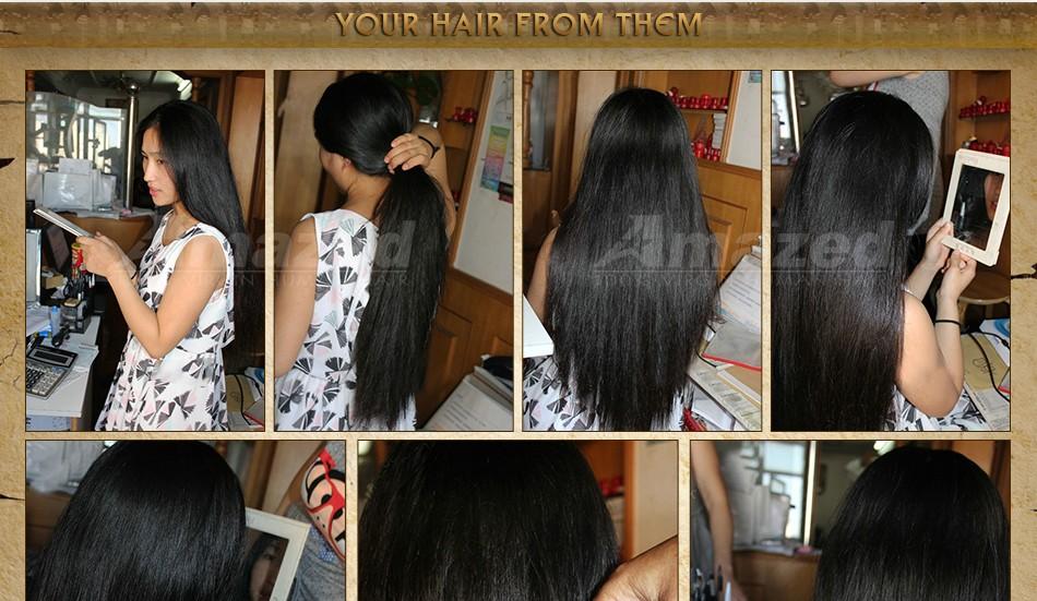 Amazed-Hair02