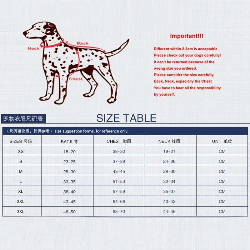 Ausgezeichnet Farbseiten Hunde Bilder - Druckbare Malvorlagen ...