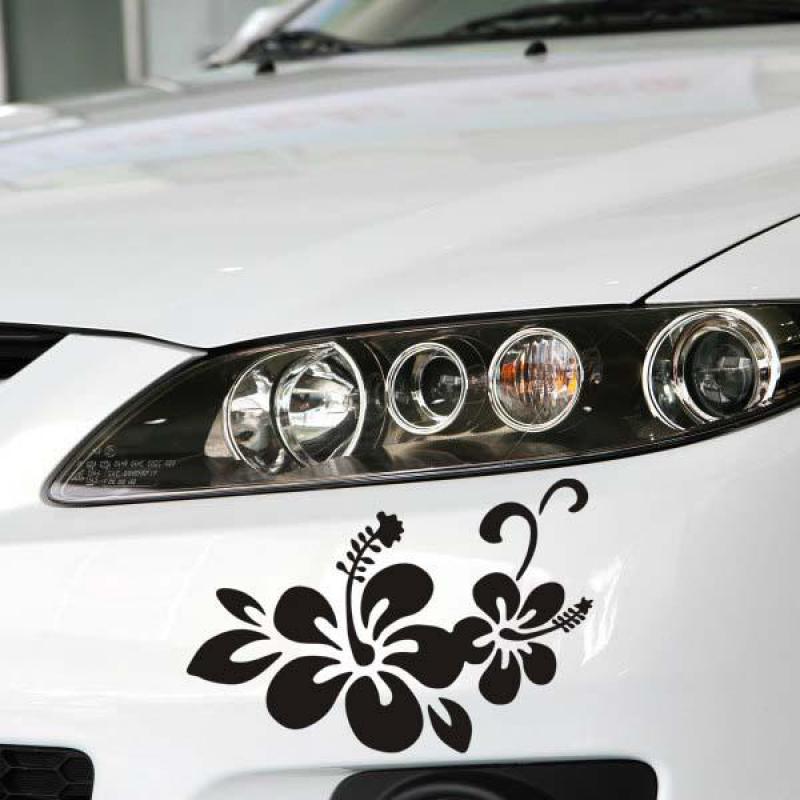 Online Get Cheap Custom Vehicle Stickers Decals Aliexpresscom - Create vinyl car decals