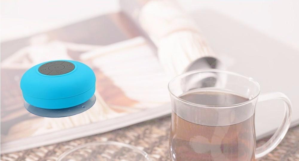 bluetooth speaker (6)