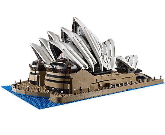 Lepin 17003 2989Pcs City Series Sydney Opera House Model Building Blocks Toys DIY Gift educational for children Compatible 1022 hot sale 1000g dynamic amazing diy educational toys no mess indoor magic play sand children toys mars space sand