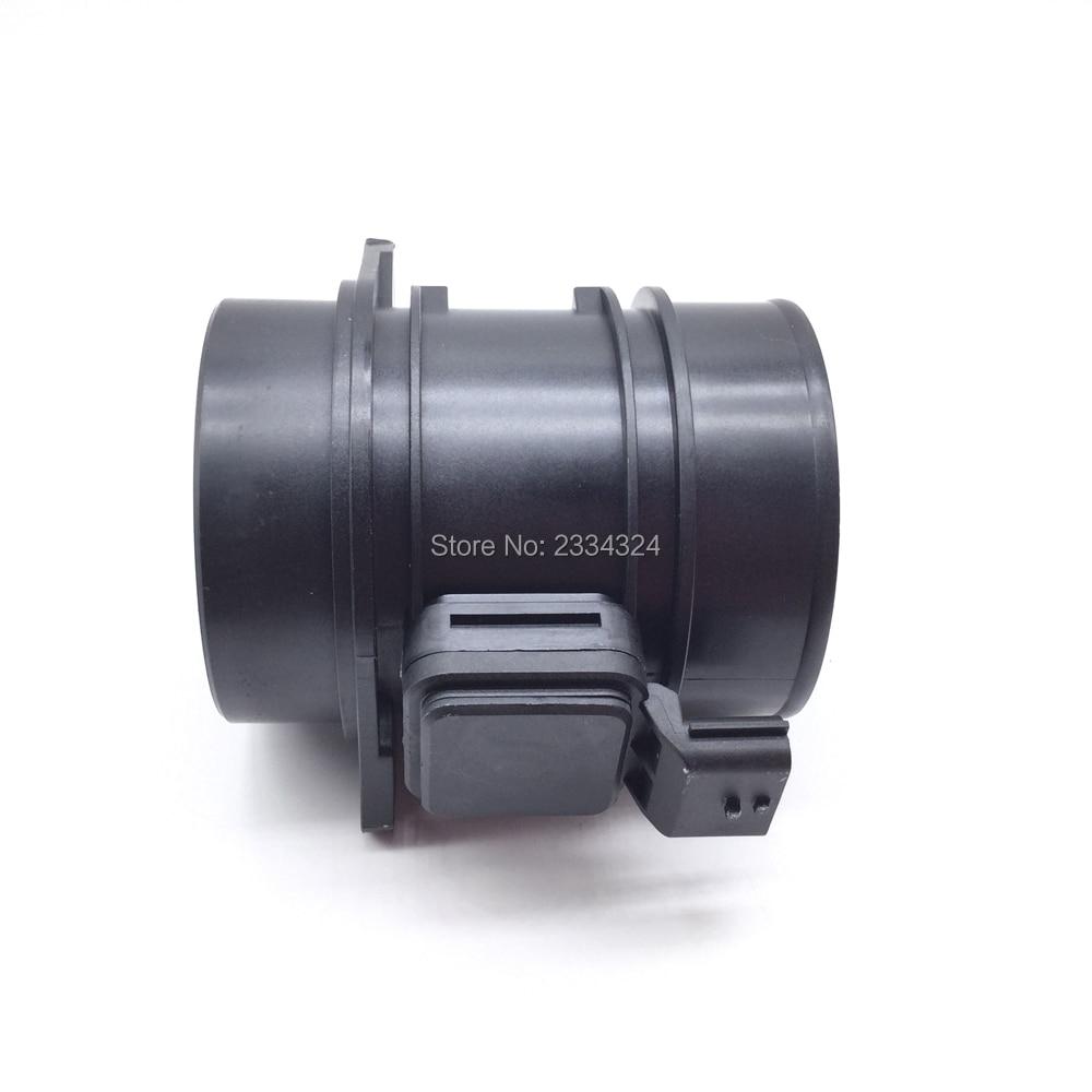 Mass Air Flow Maf Sensor Meter For Renault Espace Scenic Laguna Megane Vel satis 2.0 dCi 8200280065,5WK97005Z,5WK97005 genuine oem common rail pressure sensor drucksensor for renault espace iv jk0 1 1 9 2 0 2 2 3 0 dci 499000 4530 4990004530