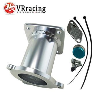 Turbo actuador eléctrico G-013 G-13 G13 G 13 767649 6NW009550 758351  A7794260014 para BMW 525D XD