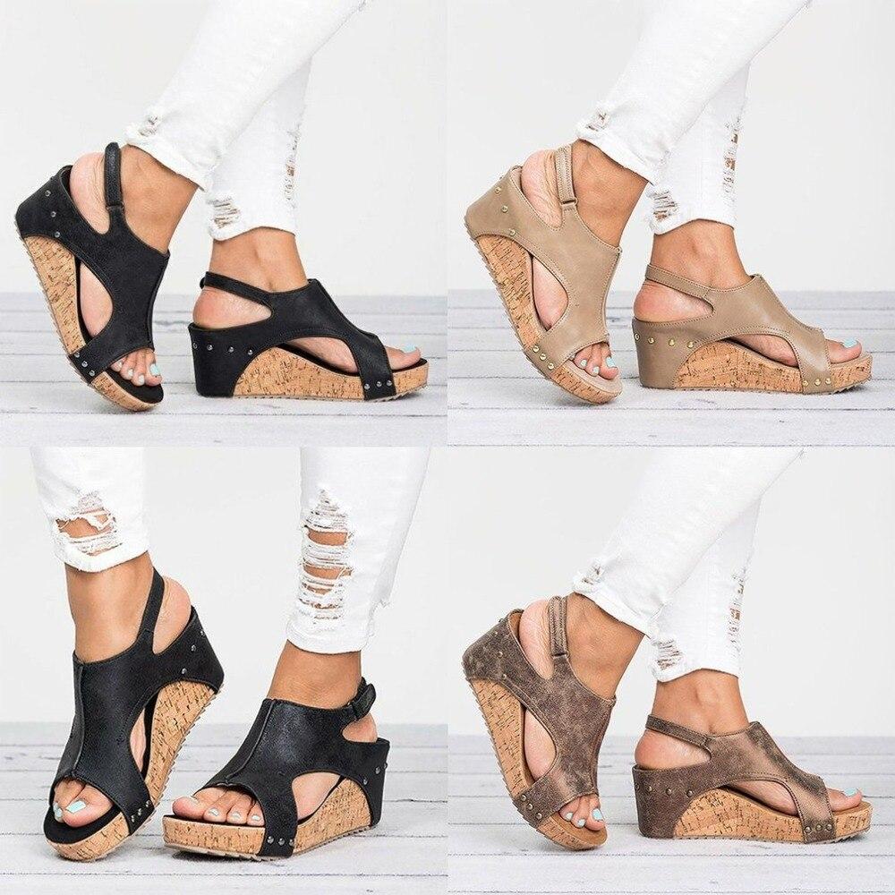 0d7bb041f77c Spring-Summer-Women-Sandals -Open-Toe-Slipsole-Sexy-Hollow-Ankle-Strap-Female-Fashion-Platform-High- Heels.jpg