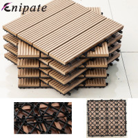 https://ae01.alicdn.com/kf/HTB1JNPLXjzuK1RjSspeq6ziHVXaK/Enipate-Ecological-Decking-DIY-Anti-Skid.jpg