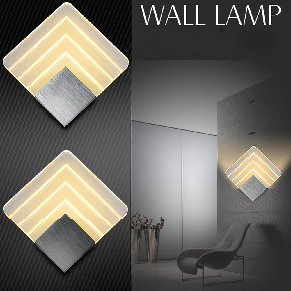 Christmas decoration indoor wall light for home decor for Home decor 90 off