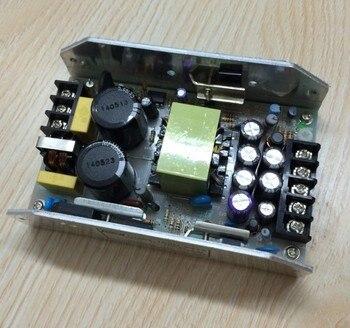Digital, amplificador de potencia de salida de la fuente de alimentación de DC24v 13A y 12 V 2A 350 W de alta potencia adaptador de interruptor