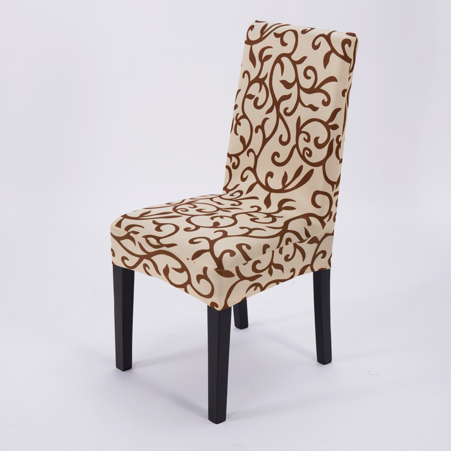Dining Chair Cover Online Buy Wholesale Dining Chair Covers From China Dining Chair