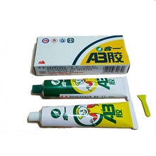 a49fbddbd4 Buy high temperature glass glue and get free shipping on AliExpress.com