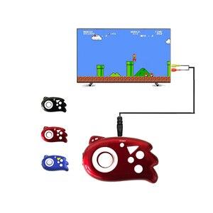 8 Bit Mini Video Game Console