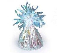 Yanardöner Hediye Wrap Levhalar 50x70 cm, hediye için wrap, zanaat ve ambalaj çanta favor, Doğum Günü Hediyeleri Dekorasyon Bile Parti Supplie