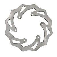 Motorcycle Brake Disc Rotor Tylne Dla KTM LC4 EXC PRZYGODA LC4 EGS MX SX SXS XC SX F F