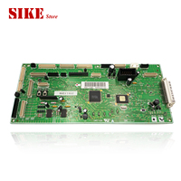 RG5 7780 DC Control PC Board Use For HP 9040 9050 9040DN 9050DN MFP DC Controller Board