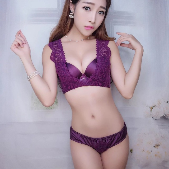 Super hot chinese girl