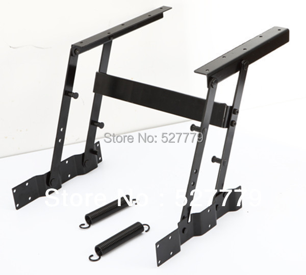 Schrankbett Porta Aliexpress.com : Buy Lift Up Coffee Table Mechanism ,table