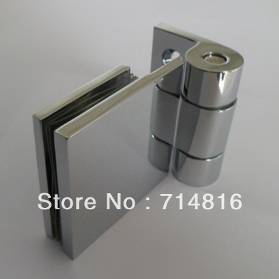 Wall to glass chrome plated brass hinge for 8 12mm flat tempered wall to glass chrome plated brass hinge for 8 12mm flat tempered glass door planetlyrics Images