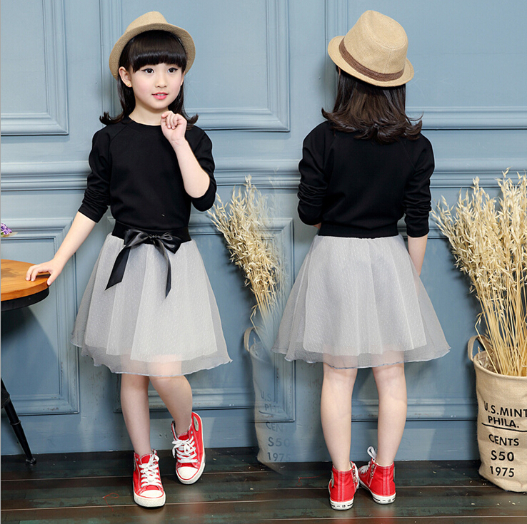 Girls Tall Clothes Promotion-Shop for Promotional Girls Tall ...