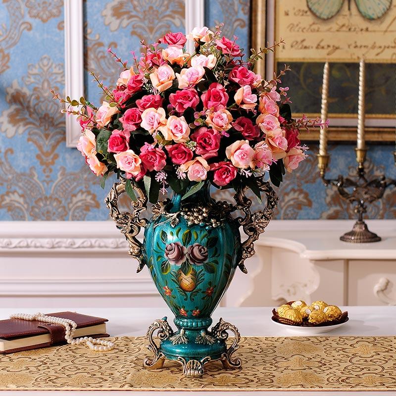 große vasen-kaufen billiggroße vasen partien aus china ... - Grose Vasen Fur Wohnzimmer