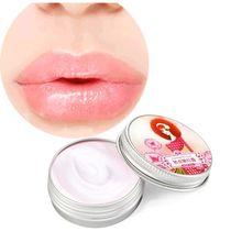 Body Creams Intimate Bleaching Pinkish Cream Lightening Whitening Nipple Underarm Vagina Lip