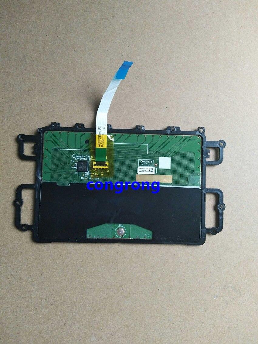 For Lenovo S300 S310 S400 S405 S410 S415 Touchpad Trackpad TM2133 TM1800