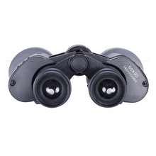 10-60X90 high magnification long range zoom hunting telescope night vision wide angle binoculars
