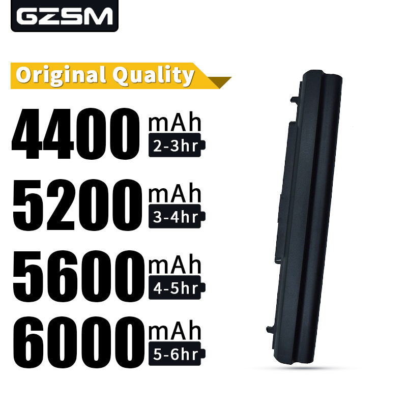 HSW laptop Battery for ASUS A56 A46 K56 K56C K56CA K56CM K46 K46C K46CA K46CM S56 S46 A31-K56 A32-K56 A41-K56 A42-K56 battery   HSW laptop Battery for ASUS A56 A46 K56 K56C K56CA K56CM K46 K46C K46CA K46CM S56 S46 A31-K56 A32-K56 A41-K56 A42-K56 battery