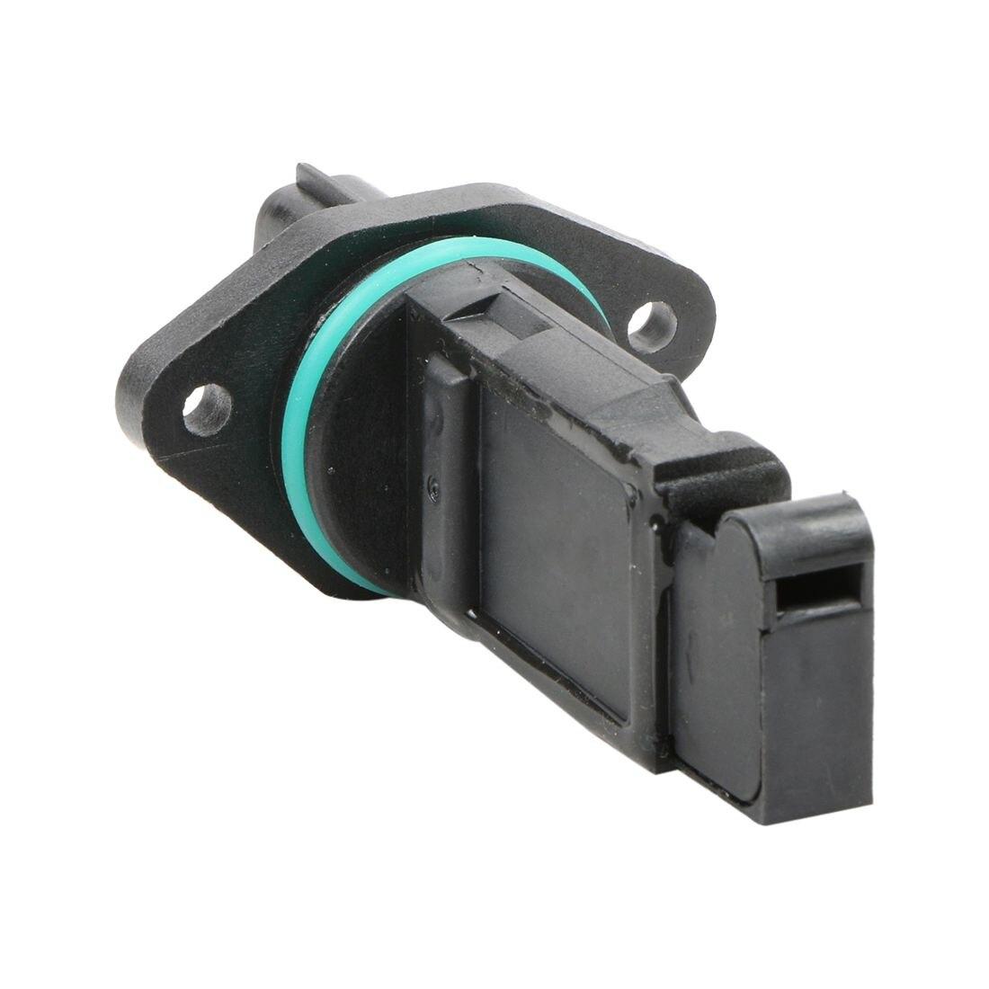 High Quality Maf Mass Air Flow Meter Sensor Fit G20 I30 Maxima Sentra 226804M500 22680AD200  цены
