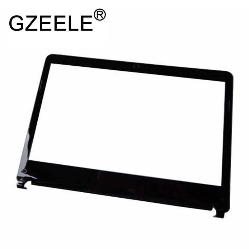 GZEELE NEW for Acer Aspire E1 Bezel 14