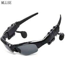 Anime hatsune miku vocaloid mllse óculos de sol bluetooth 4.1 fone de ouvido estéreo esporte fone de ouvido fones de ouvido fone de ouvido para o telefone pc mp3 mp4